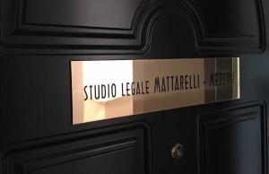 studio legale mattarelli-mezzini