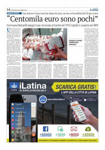centomila-euro-sono-pochi-il-giornale-di-latina-matterelli